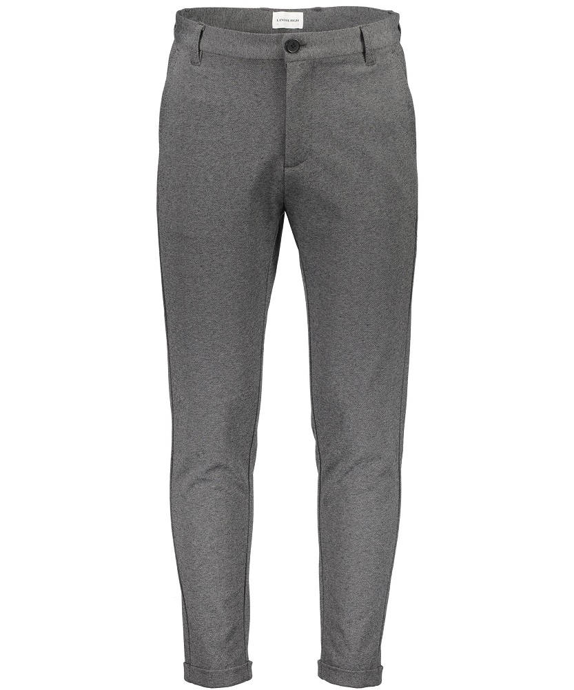 Hannover STEFAN lindbergh trousers