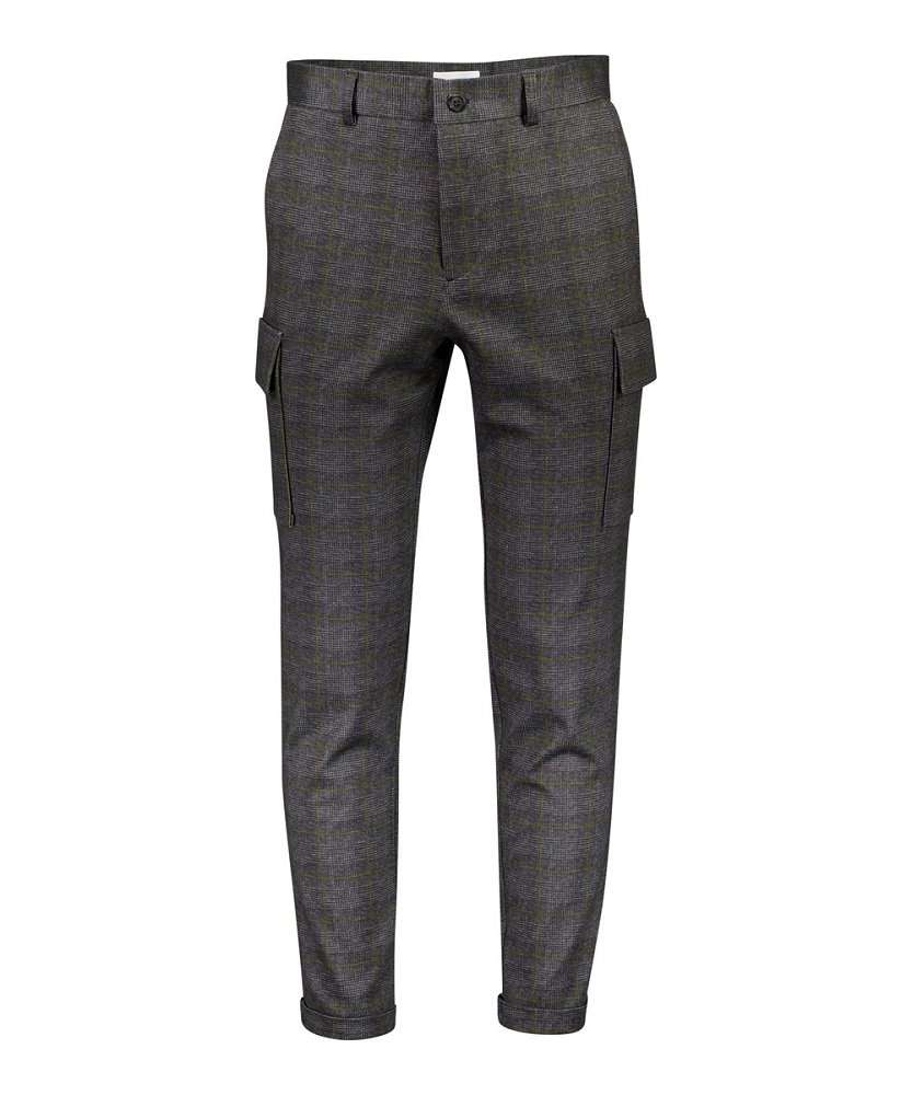 Hannover STEFAN lindbergh trousers30 005028